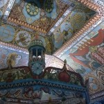 Im Jüdischen Museum