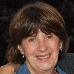 Marianne Mielke