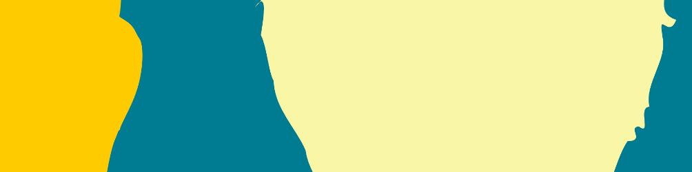 Ausschnitt aus dem Reise-Zeichen-Logo