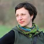 Annekathrin Rauschenbach