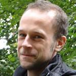Paul Gronert