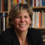 Alexandra Gründel