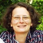 Birgit Michaelis