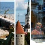 2015 Bildungsurlaub 2015 Ziele Faltblatt